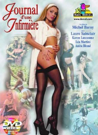 Порочная медсестра (1997)